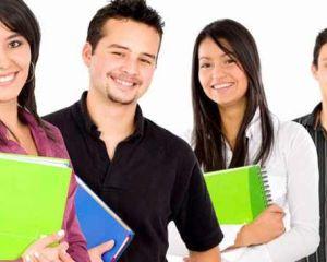 economics assignment help solutions