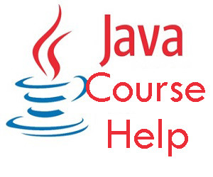 java coursework help australia