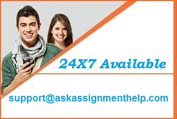 management-assignment-help-usa